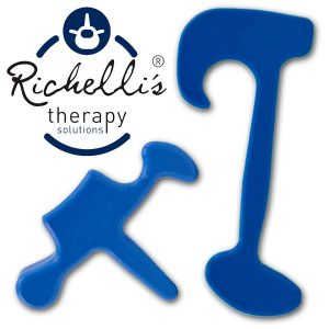 herramientas Richelli