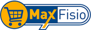 Max Fisio