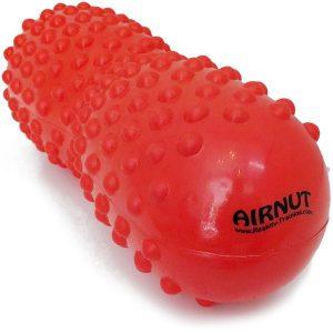 airnut