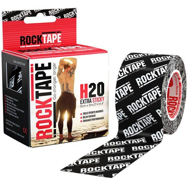 RockTape H2O Extra Sticky