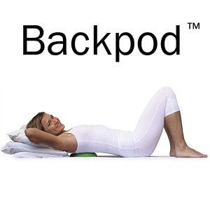 Backpod