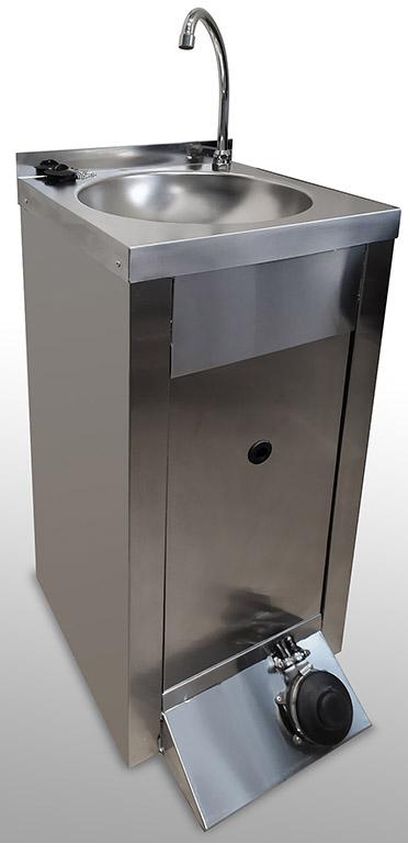 lavamanos_autonomo